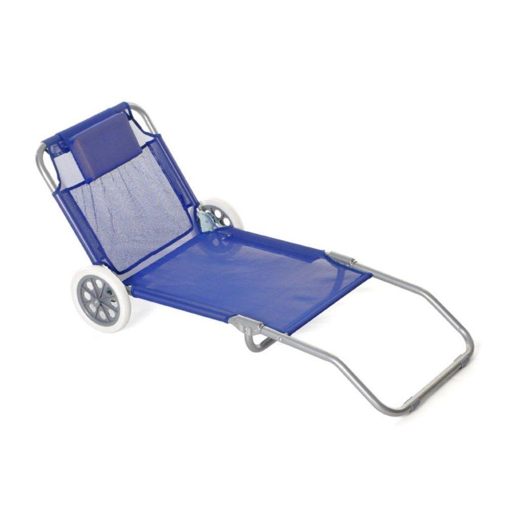 Spiaggina Trolley Space - 05174 Neffy Shop