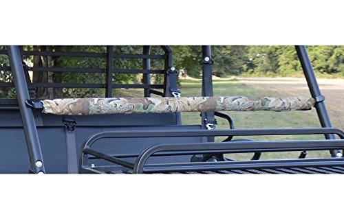 For Sale! Great Day QD803-USR Quickdraw UTV Shooting Rail