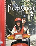 img - for Navegando 2 (Spanish Edition) book / textbook / text book