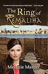 The Ring of Remaliha