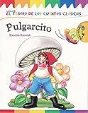 img - for Pulgarcito. El tesoro de los cuentos clasicos (Spanish Edition) book / textbook / text book