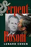 Serpent in the Bosom, Lenard J. Cohen, 0813329027