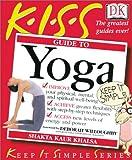 Yoga, Shakta Kaur Khalsa, 0789480344