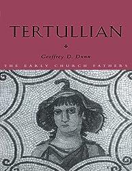 Tertullian (Early Church Fathers)