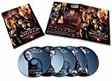 Agents of Shield: Season 4 DVD