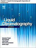 img - for Liquid Chromatography: Chapter 4. Liquid Chromatographic Separation of Enantiomers book / textbook / text book