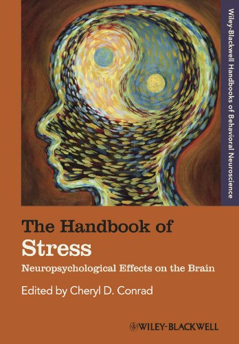 The Handbook of Stress: Neuropsychological Effects on the Brain