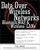 Data over Wireless Networks 9780072126211