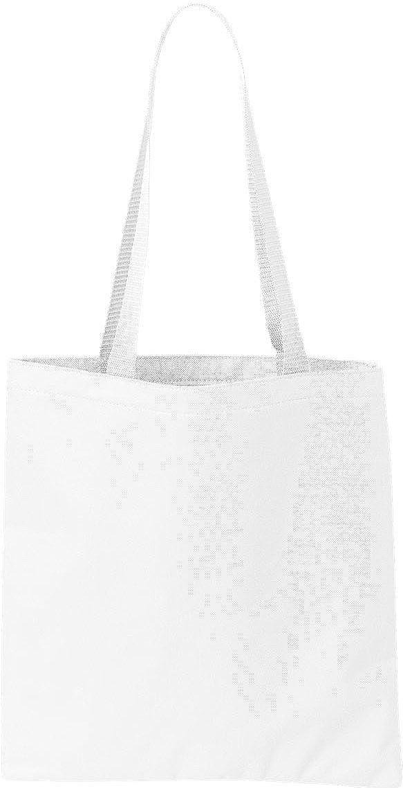 EF0114 ZUZIFY Small Tote Bag