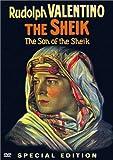 Sheik/Son of the Sheik