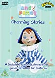 Andy Pandy: Charming Stories [DVD]