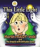 This Little Light with Flashlight (Awa Gang)