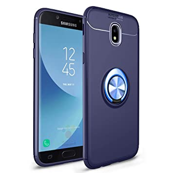 coque samsung galaxy j3 antichoc