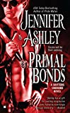 Primal Bonds (Shifters Unbound, Book 2) by  Jennifer Ashley in stock, buy online here