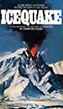 Icequake, Crawford Kilian, 0553131141