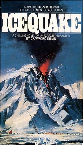 Book Icequake