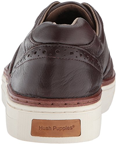 Fielding uomo da Oxford Hush Sz colour Arrowood Puppies Scegliete 7SqfnTWvn
