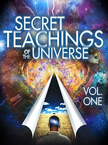 Secret Teachings of the -
