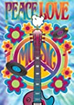 JP London MD3A034 1969 Woodstock and...