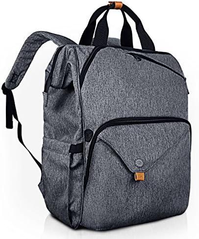 Hap Tim Backpack Waterproof Computer product image