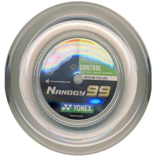 nanogy 99 - 2