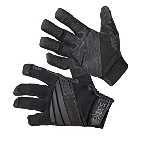 5.11 Tactical Tack9 Gloves