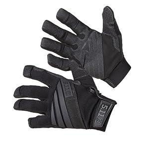 5.11 Tactical Tack9 Gloves