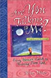 Are You Talking to Me?, Kim Wier, 1569553319