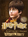 Harry Potter and the Sorcerer's Stone, J. K. Rowling, 0439286239