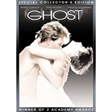 Ghost (Special Collector's Edition) (1990)