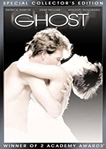 Ghost (Special Collector's Edition)