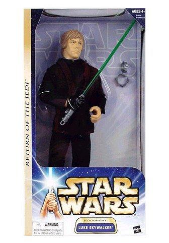 Star Wars Saga Collection 12