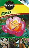Roses: Easy-Care Roses to Beautify Your Garden