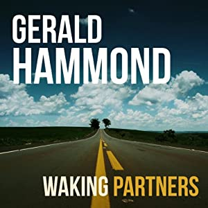 Waking Partners Audiobook