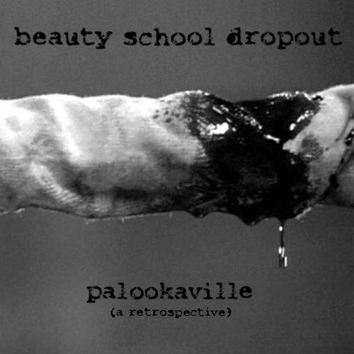 Palookaville (A Retrospective) ()