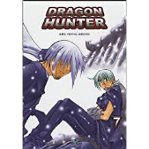 DRAGON HUNTER T07