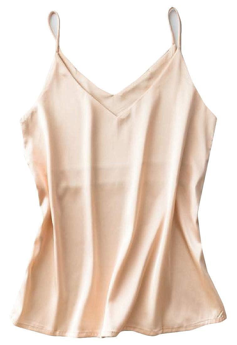 Achunlan Mens Long Sleeve Cotton Hoodie What Would Barb Do 2 Sweatshirt