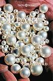 Pearls, Fred Ward, 0963372335