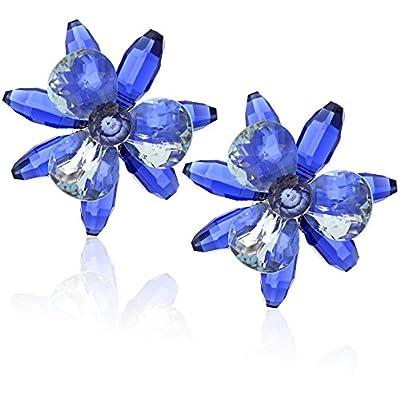 Cheap kate spade new york Blue/Multi-Colored Stud Earrings