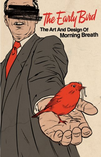 The Early Bird: The Art and Design of Morning Breath
