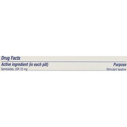 Edge diet pills