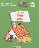 "Afficher ""Three little pigs"""