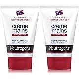Neutrogena–Crema Mani Concentrata senza profumo