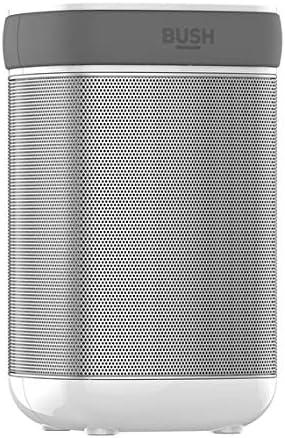 bush bluetooth speaker