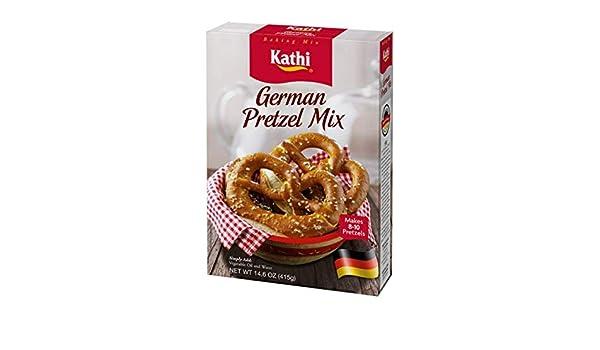 german kathi