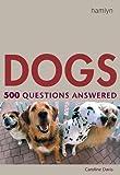 Dogs, Caroline Davis, 0600611787