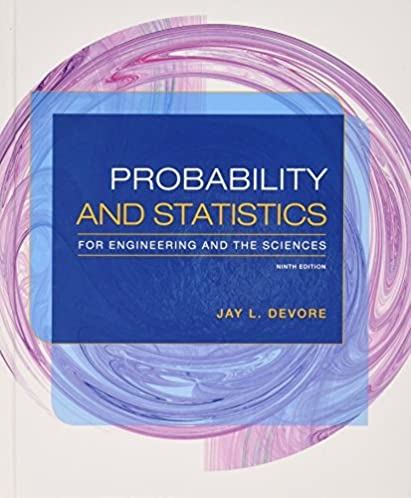 amazon com bundle probability and statistics for engineering and rh amazon com solution manual for devore probability and statistics devore probability and statistics solution manual 7th edition
