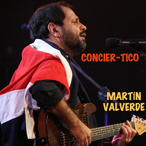 Stream or buy for $8.99 · Concier-Tico
