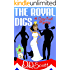 The Royal Digs (The Cozy Cash Mysteries Book 5)