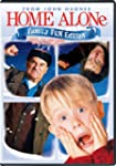 Home Alone (Family Fun Edition) (Bili...